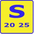 Ширина 20см, 25см